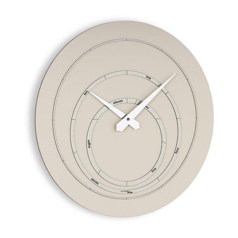 """Zegar 193 MT """"Orbitarum"""""""