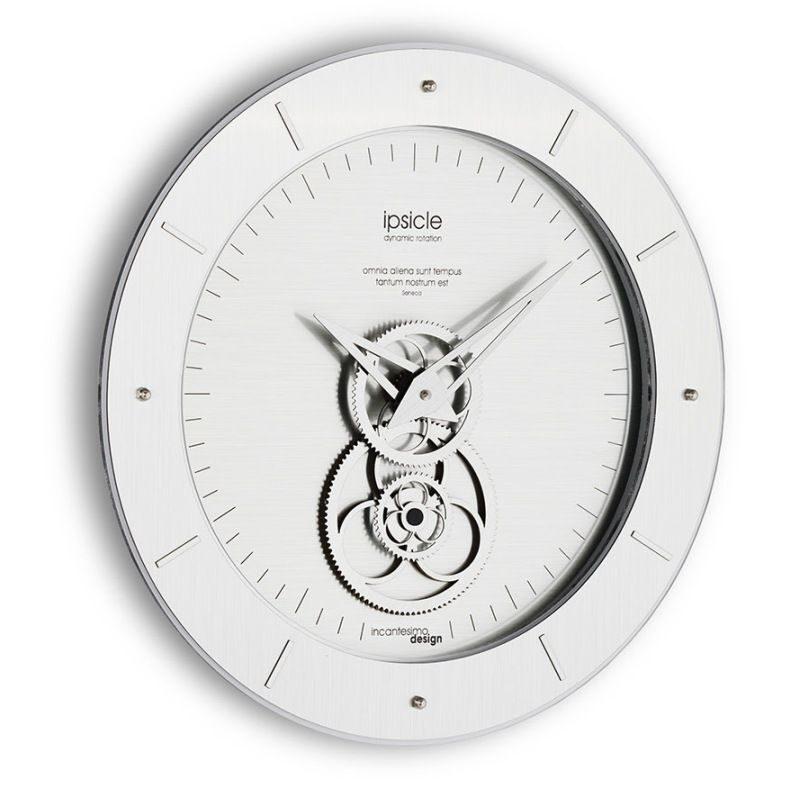 "Zegar 451 M ""Ipsicle – dinamico"""