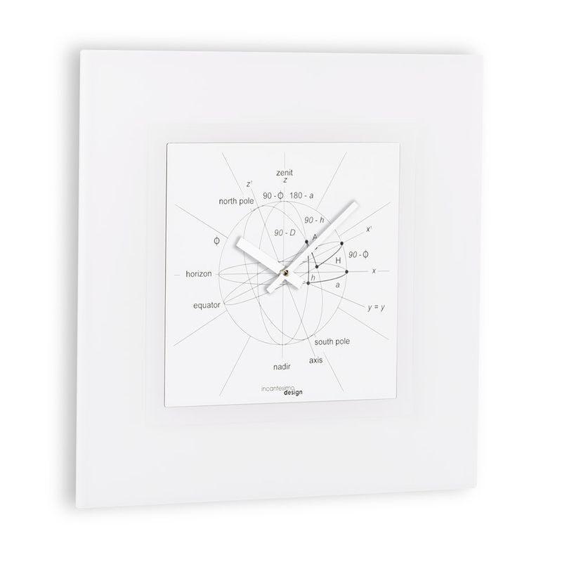"Zegar 552 BN ""Astronomiae"""